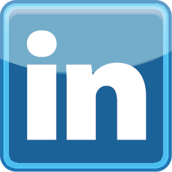 LinkedIn – how to make it work for you