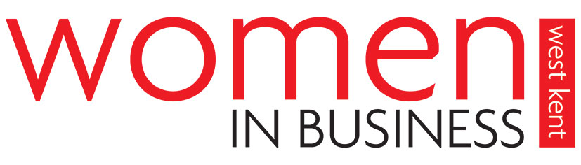 Women in Business West Kent