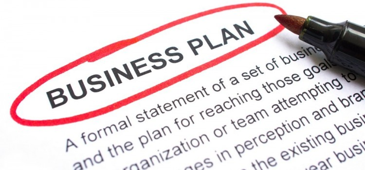 Why you need a business plan
