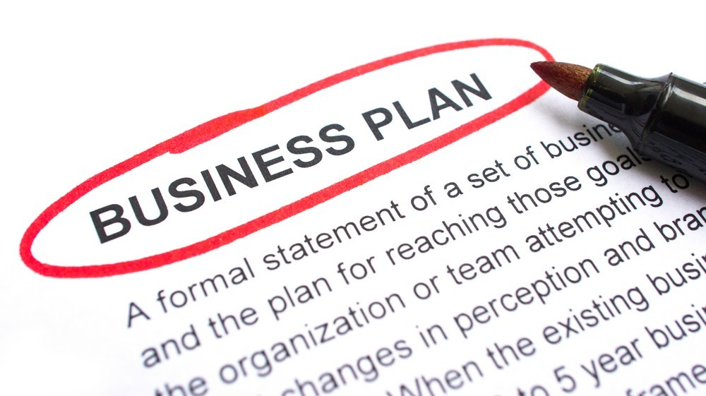 Your Small Business Plan: Before You Write It, Read This