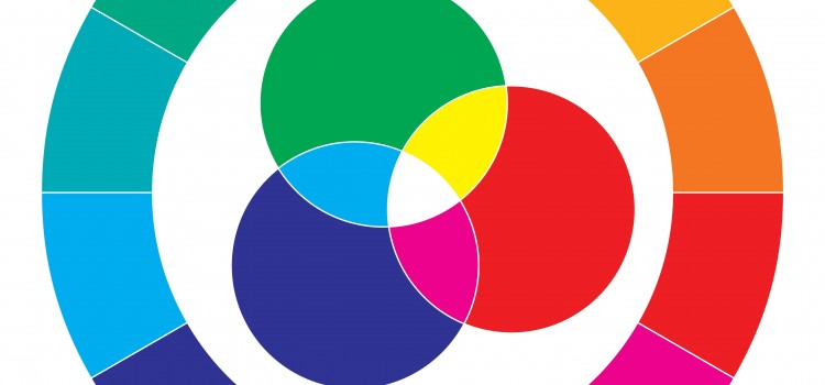 Business and the psychology of colour